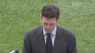 LFC-TV: Andy Burnham