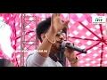 Karan Sehmbi | Live Video Performance Full HD Video 2017 (Punjabi Mela Akhada)