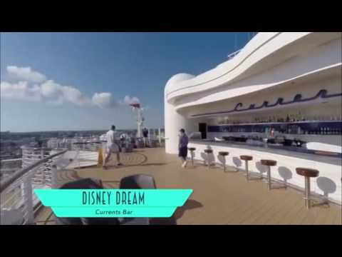 disney-cruise-line-(part-4-of-15),-review,-walk-through,-tour,-onboard,-coupon,-discount-price