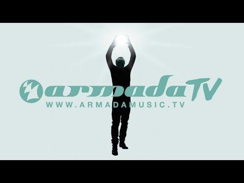 Armin Van Buuren Feat. Trevor Guthrie - This Is What It Feels Like (David Guetta Remix)