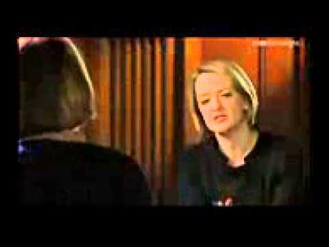 Harriet Harman and the Paedophile Information Exchange PIE