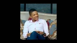 Lundi Tyamara ft Malibongwe- Langa Lomphefumlo