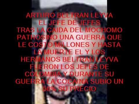 SEÑOR DE LOS CIELOS 3 VERDADEROS PERSONAJES SEGUNDA PARTE