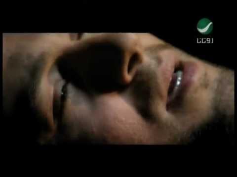 Ziad Borji Ana Albi Alayk   زياد برجى - انا قلبي عليك