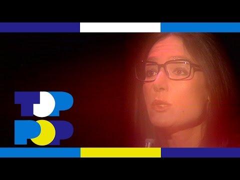 Nana Mouskouri - Quand Tu Chante