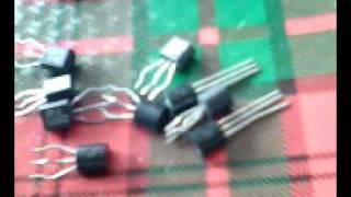 Download Video Praktek Buat Komponen Listrik MP3 3GP MP4
