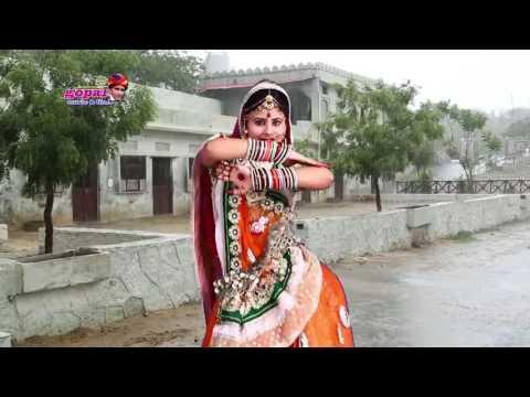 Manish meena jahazpur(1)