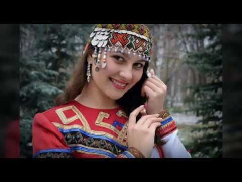 Bulgarian Chuvash Language - български чуваш язык #Bulgarian #Chuvash #български #Altaic