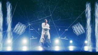 野田洋次郎(RADWIMPS)のソロプロジェクト、illion × SPACE SHOWER TVと...