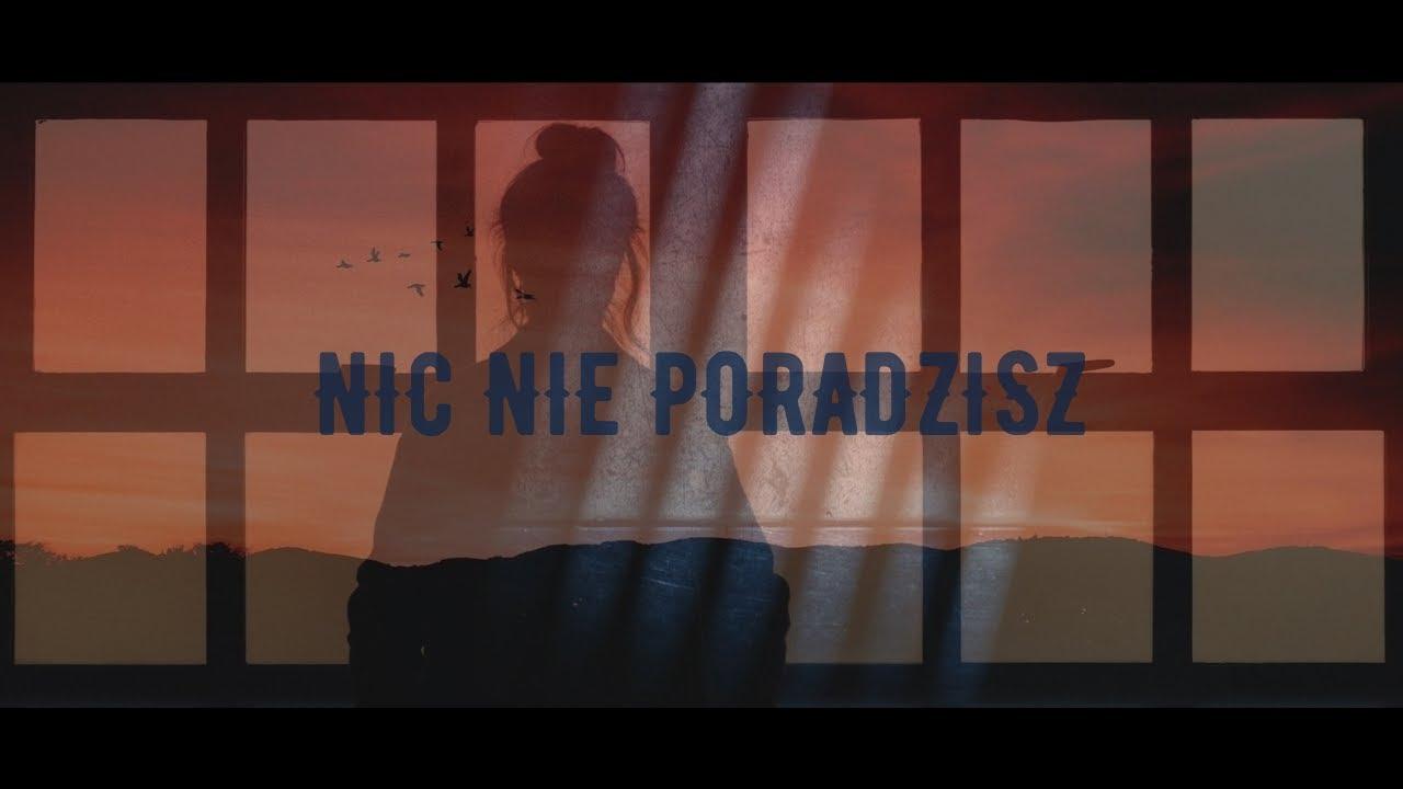Download K.M.S ft. Ania Szałata - Nic nie poradzisz (prod.Tundra) VIDEO
