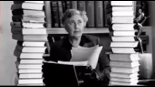Top 10 Facts About Agatha Christie