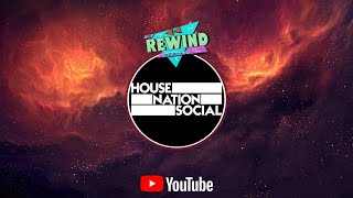 House Nation Social ft. Mark Zinga and DJ Nel Nova  (Episode 5)