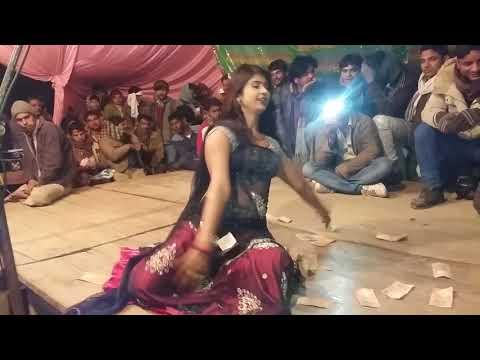 Bhool Bhulaiya Teri Akhiyan Sajna Rasta Bhul Gai Main Ghar Jau Kaise