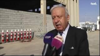 مخاوف من ضم سهل نينوى لإقليم كردستان
