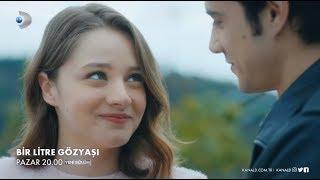 Turkish Trailers with English Subtitles - ViYoutube