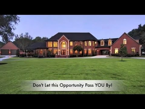Florida Luxury Property For Sale In Lake City FL | 14,000+ Sq Ft