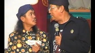 Video Dagelan Lucu Rabies Joleno 03, Ki Warseno Slenk Show download MP3, 3GP, MP4, WEBM, AVI, FLV Agustus 2018