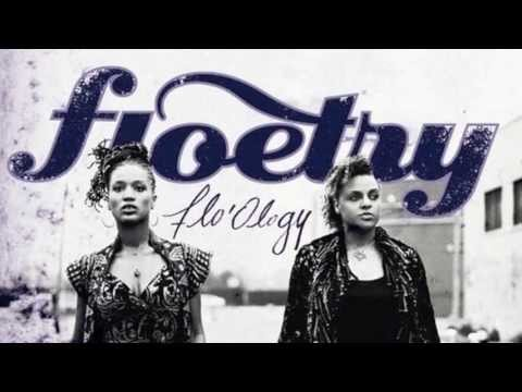 Lay Down - Floetry