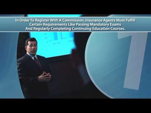 Arlie Thompson Insurance Agency Roatan Honduras
