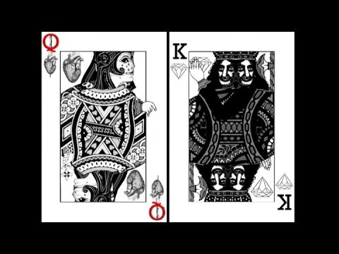 Stephen Kellogg & The Sixers -