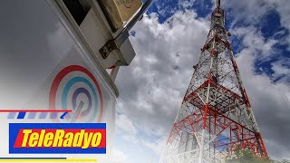 NTC recalls frequencies, channels assigned to ABS-CBN | Teleradyo