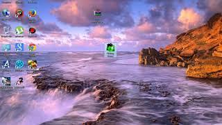 تحميل لعبة الضفدعة القديمة FROG FRENZY 3D من ميديا فاير xdownloadgame.com