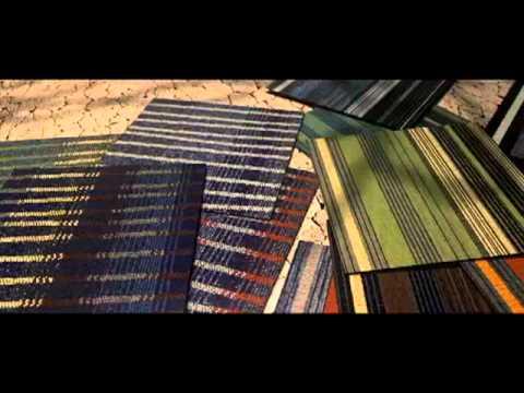 Collections - World Textiles - On Safari