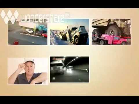Trucking Insurance - Drivers: Age and Driving Record (MVR)