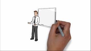 How to Draw a Teacher Teaching,Drawing Teacher Teaching,art for kids,how to draw,learn draw,drawing
