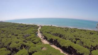 CAMPING VILLAGE BAIA AZZURRA CLUB - CASTIGLIONE DELLA PESCAIA terra di Maremma