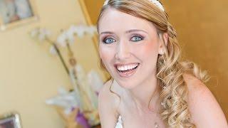 La Sposa, i preparativi di Desirèe | Matrimonio a Caltanissetta | Fotografo Caltanissetta