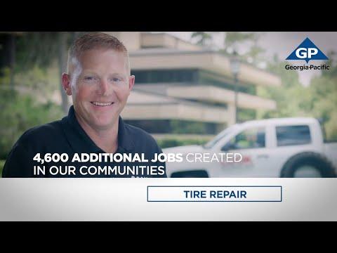#WeAre East Texas | Jobs