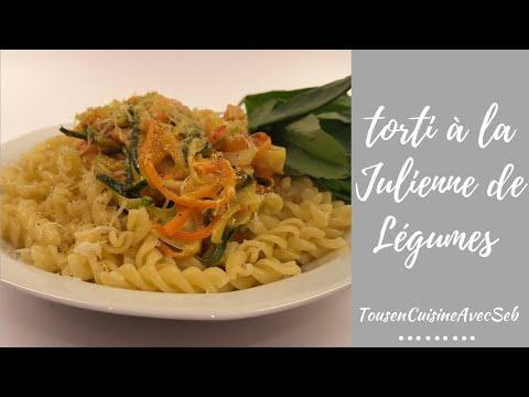 torti-à-la-julienne-de-légumes-(tousencuisineavecseb)