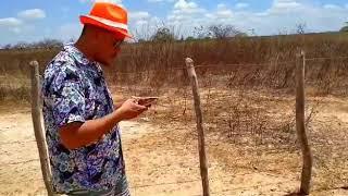 Baixar Pisadinha do Farra - Solinho Atrevido ( Jhonny Fernandes) Talentos da nossa terra!!