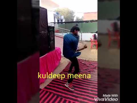 Meena wati