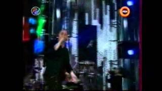 Король и Шут-Чартова Дюжина 2008(Вручение