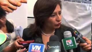 Arequipa: cae recaudación de impuestos