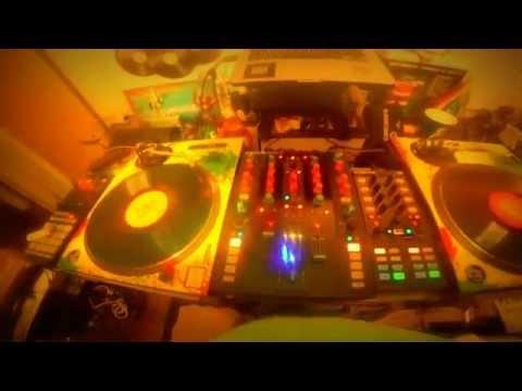 Telefunksoul _miniset Bass Music