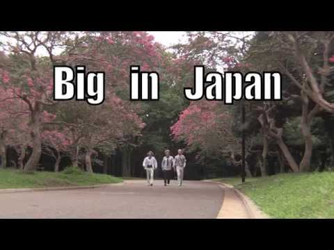Video The Dudes Of Hazzard Find The World s Best Trails In Japan