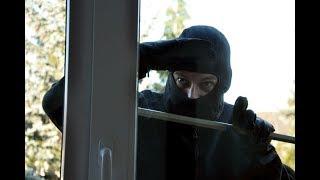 Мысли, как защитить свою квартиру. и не попасть на деньги