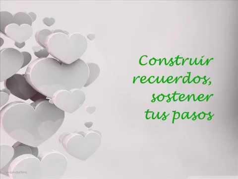 Luis Fonsi- Corazón Multicolor (letra)