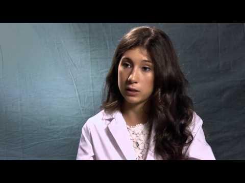 Soluble vs Insoluble Fiber Alissa Lupu NewYork-Presbyterian