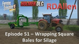 Bale-wrapper-farming-simulator-2015