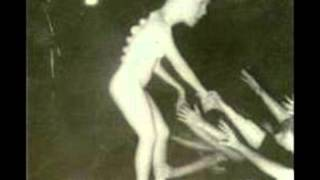 butthole surfers - psychedelic jam