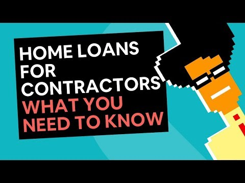 home-loan-for-contractors-[every-mistake-ever-made]