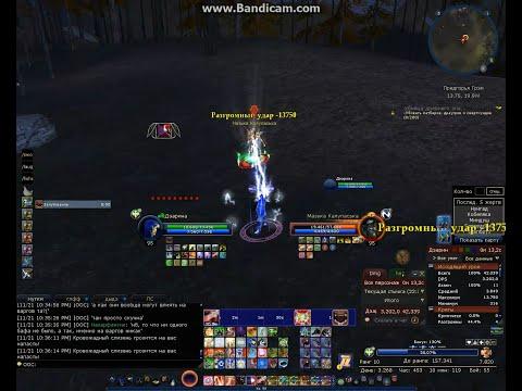 Runekeeper action