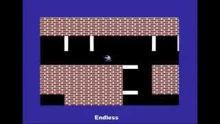 COMPILATION: 110 Video Games Developed in The Netherlands
