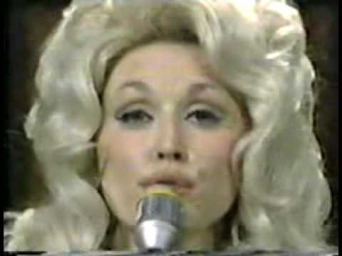 We Used To - Dolly Parton