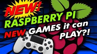 raspberry-pi-3-model-b-2018-review-and-new-games