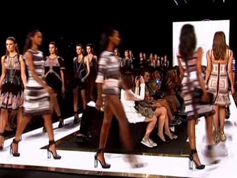 БОХО ШИК модное стилевое направление СМОТРИ и ОДЕВАЙСЯ!!!из YouTube · Длительность: 1 мин12 с